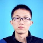 Jianguo Gao