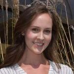 Rachel N.S. Foster