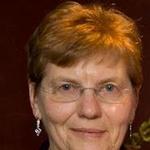 Susan Metcalf