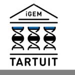 Tartu_TUIT iGEM team 2018