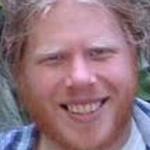 Marko Bosscher