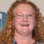 Denise Rafnson