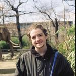 Daniel Shmidt