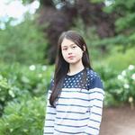 Huynh Ngoc Chau Phan