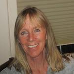 Valerie Stevenson Reti