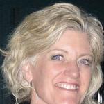 Eileen Gordon