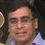 Shomu Banerjee