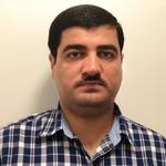 Azzam S. Salman