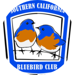 Southern California Bluebird Club DBA: Cavity Conservation Initiative