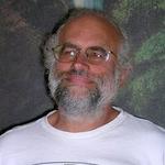 Bob Teeter