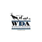 Wildlife Disease Association