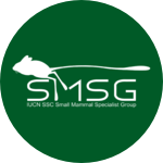 IUCN SSC Small Mammal Specialist Group (SMSG)