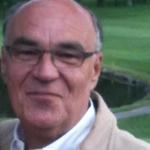 Gregory Egan