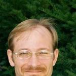 John Bonitz