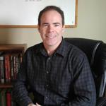 John McGuirl, Ph.D.