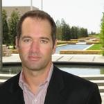 Robert Morris, PhD