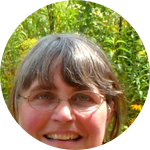 Laura Eleanor Jefferson