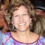 Gail Kuhnlein