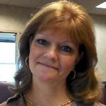 Susan Alexandre