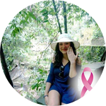 Briandaa Roque