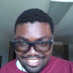 Mawuli MacDonald