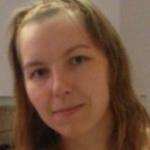 Liudmila Galiullina