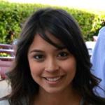 Iliana Vargas