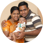 Jayaram Veeraraghavan