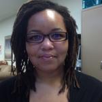 Dominique Simmons