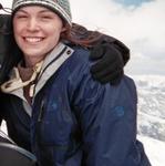 Anna Waldeck