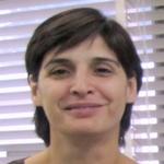 Dina M Fonseca