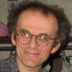 Gregory Piatetsky-Shapiro