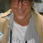 Marty Condon