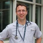 Dr. Duncan Maru