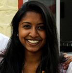 Sindhya Rajeev
