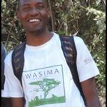 Sylvester Bwasama