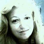 June Mary Siman