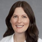 Dr. Elizabeth Iorns