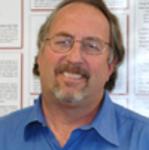 Dr. Daryl Davies
