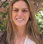Dr. Lara Ray