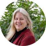 Dr. Kathy Rodgers