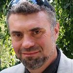 Serge Vilvovsky