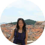 Jaylia Yan