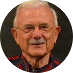 Roger Siglin