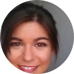 Cristina Garcia Per