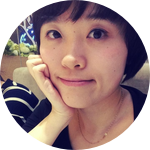 Jinxuan Qu