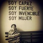 Zami Jiménez