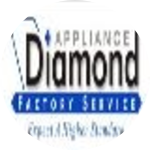 diamondappliancewisconsin