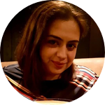 Meera Chauhan