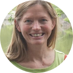 Cheryl Kerfeld